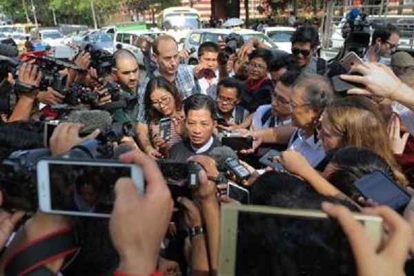 cms_11447/myanmar_giornalisti_reuters_afp.jpg