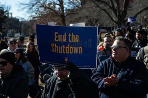 cms_11447/shutdown_1_afp.jpg