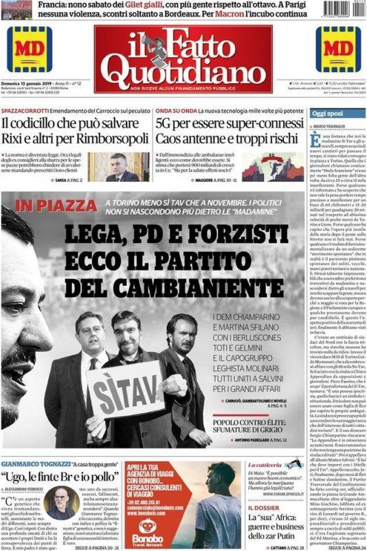 cms_11458/il_fatto_quotidiano.jpg