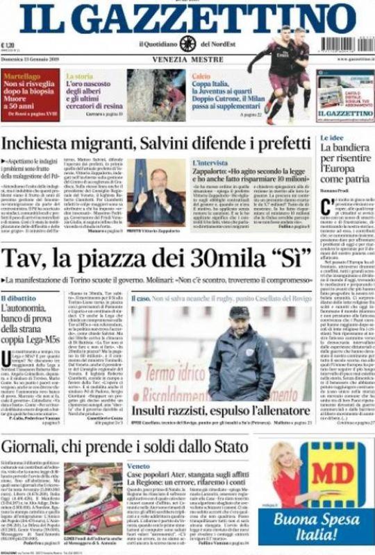 cms_11458/il_gazzettino.jpg