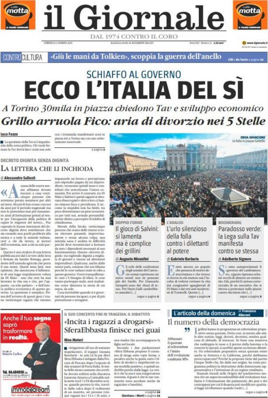 cms_11458/il_giornale.jpg