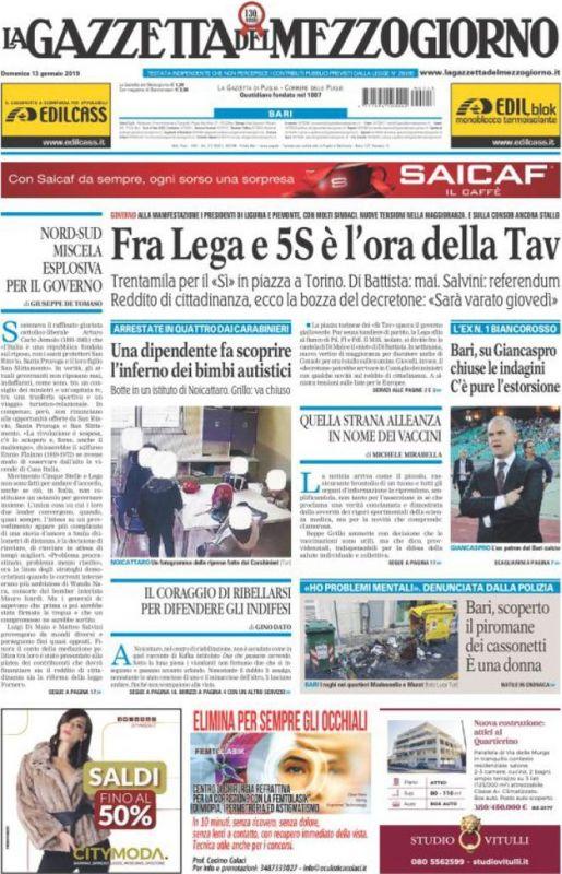 cms_11458/la_gazzetta_del_mezzogiorno.jpg