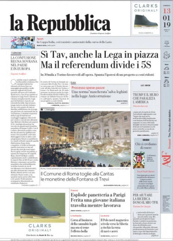 cms_11458/la_repubblica.jpg