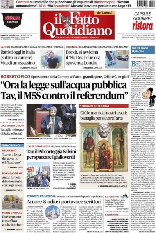 cms_11468/il_fatto_quotidiano.jpg