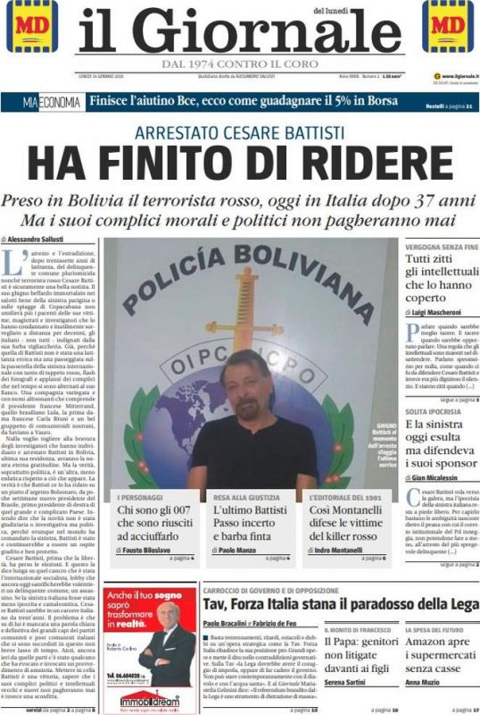 cms_11468/il_giornale.jpg