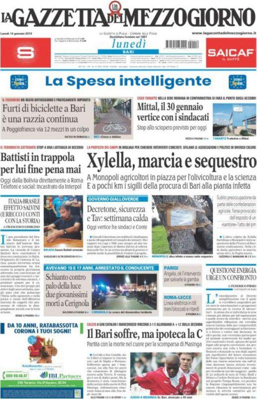 cms_11468/la_gazzetta_del_mezzogiorno.jpg