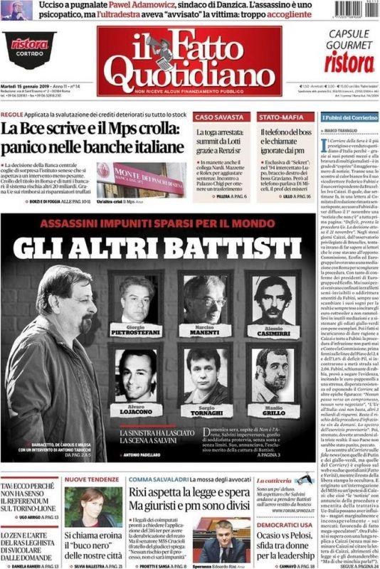 cms_11479/il_fatto_quotidiano.jpg