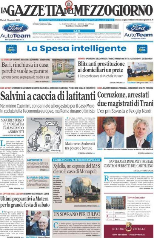 cms_11479/la_gazzetta_del_mezzogiorno.jpg
