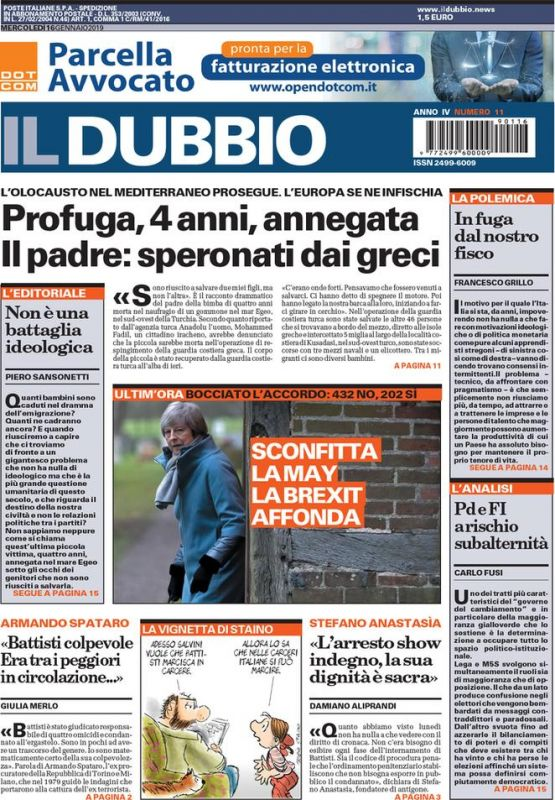 cms_11490/il_dubbio.jpg