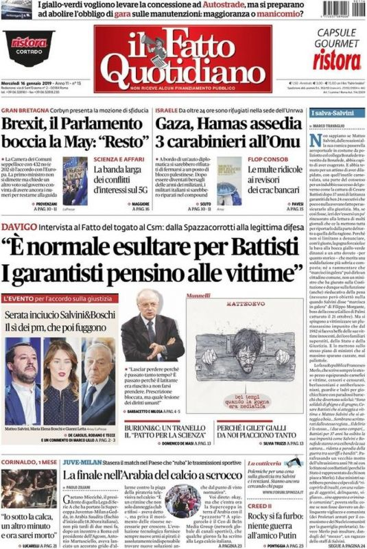 cms_11490/il_fatto_quotidiano.jpg