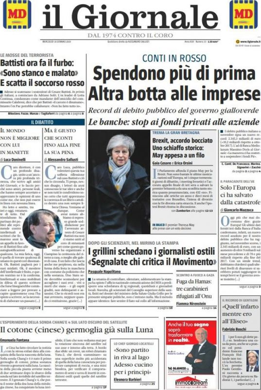 cms_11490/il_giornale.jpg