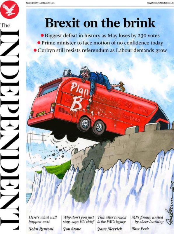 cms_11490/the_indipendent.jpg