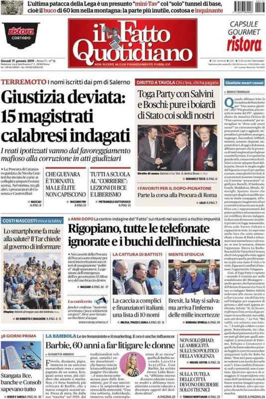 cms_11499/il_fatto_quotidiano.jpg