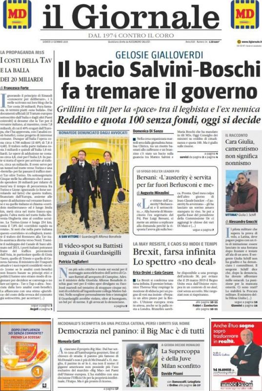cms_11499/il_giornale.jpg