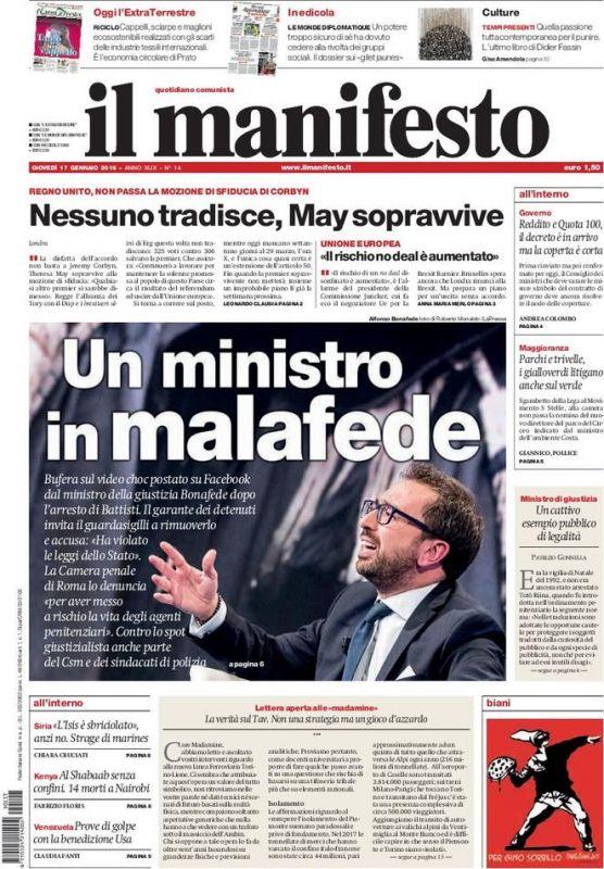 cms_11499/il_manifesto.jpg