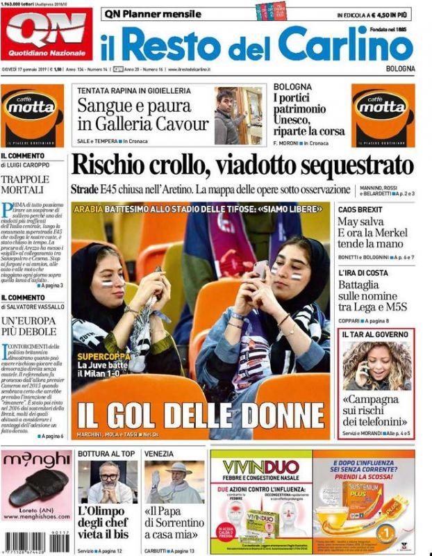 cms_11499/il_resto_del_carlino.jpg