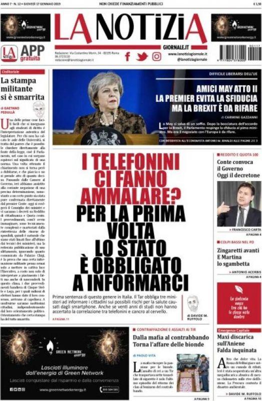 cms_11499/la_notizia.jpg