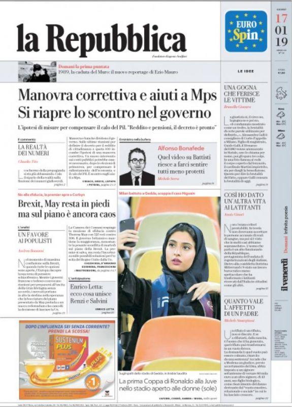 cms_11499/la_repubblica.jpg