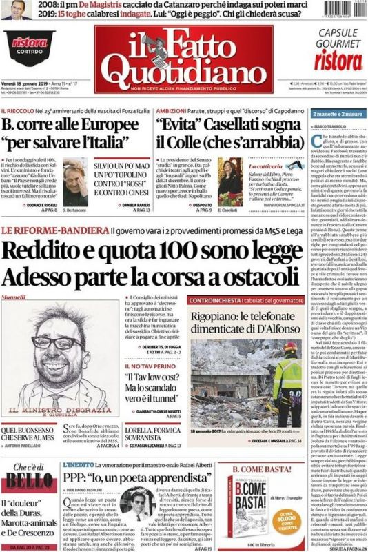 cms_11511/il_fatto_quotidiano.jpg
