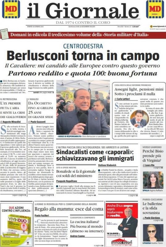 cms_11511/il_giornale.jpg
