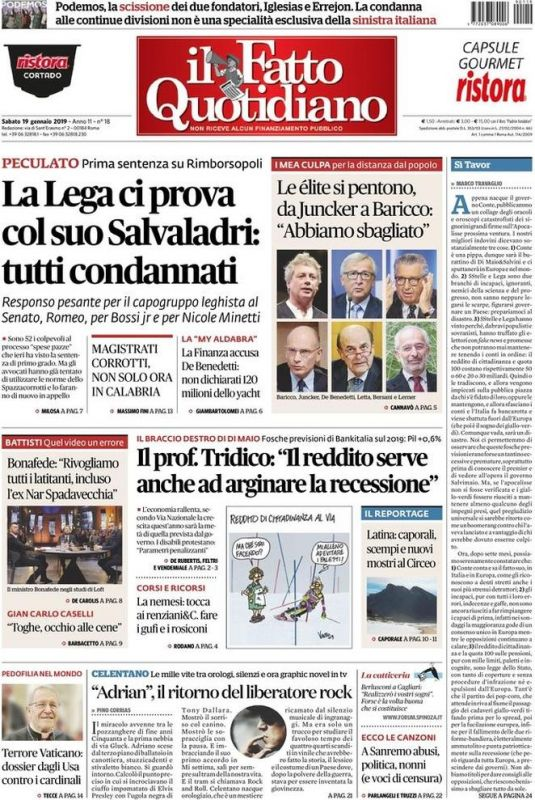 cms_11519/il_fatto_quotidiano.jpg