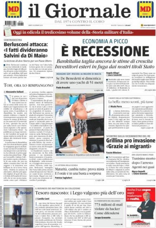 cms_11519/il_giornale.jpg