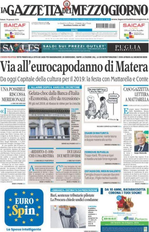 cms_11519/la_gazzetta_del_mezzogiorno.jpg