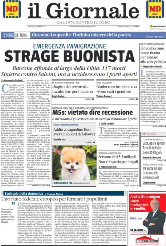cms_11535/il_giornale.jpg