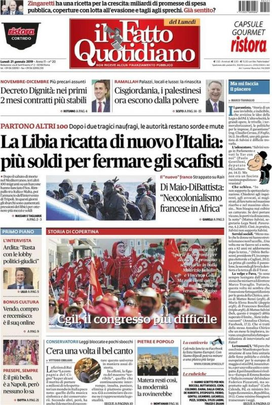 cms_11545/il_fatto_quotidiano.jpg