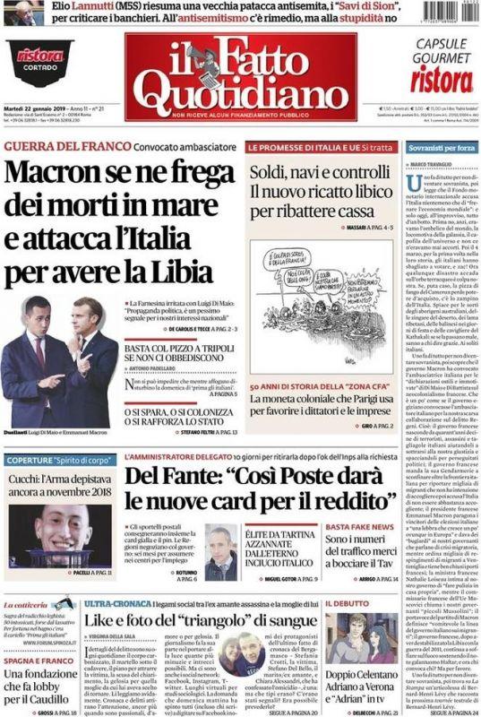 cms_11555/il_fatto_quotidiano.jpg