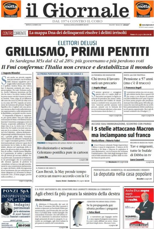 cms_11555/il_giornale.jpg