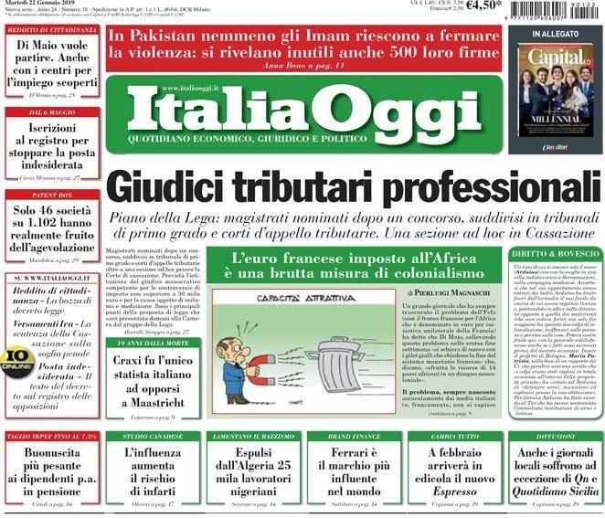 cms_11555/italia_oggi.jpg