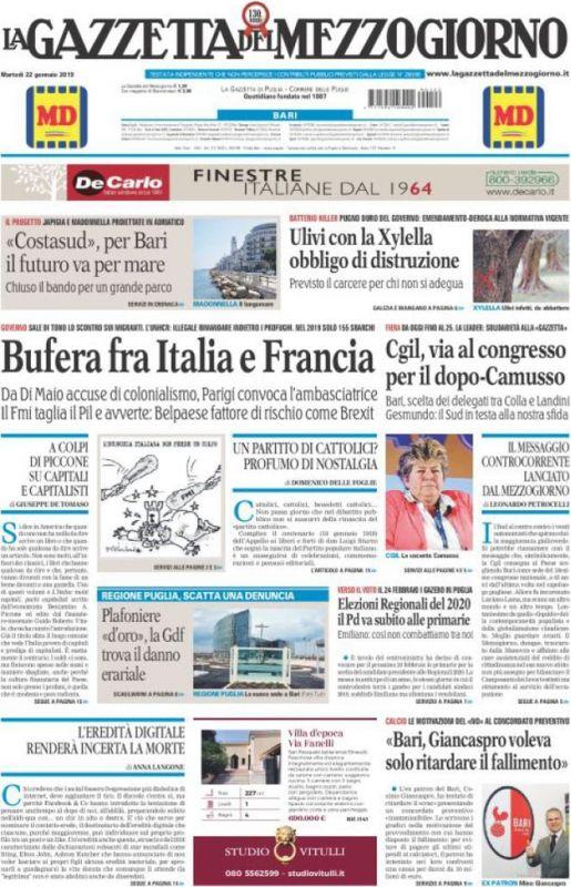 cms_11555/la_gazzetta_del_mezzogiorno.jpg