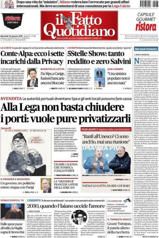 cms_11566/il_fatto_quotidiano.jpg