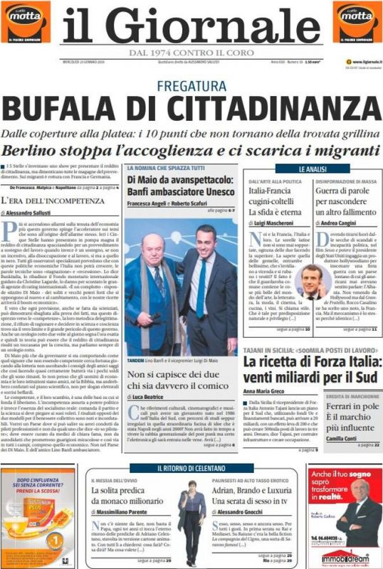 cms_11566/il_giornale.jpg