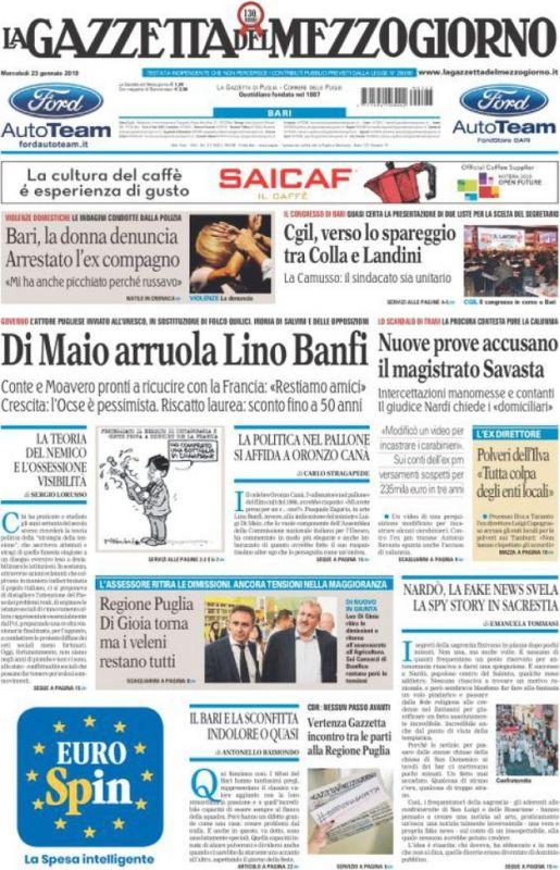 cms_11566/la_gazzetta_del_mezzogiorno.jpg