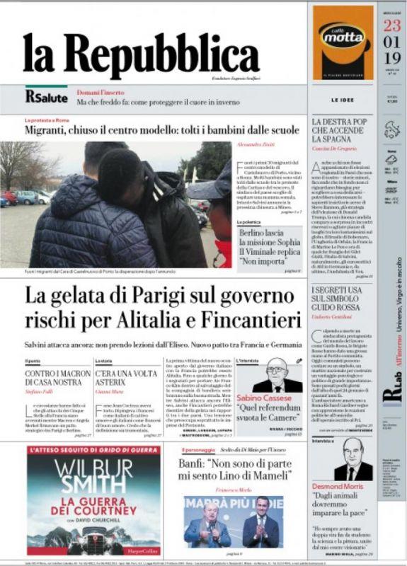 cms_11566/la_repubblica.jpg