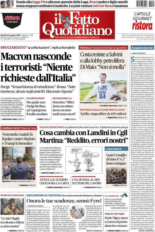 cms_11578/il_fatto_quotidiano.jpg