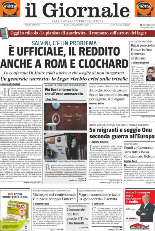 cms_11578/il_giornale.jpg