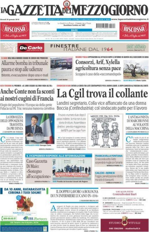 cms_11578/la_gazzetta_del_mezzogiorno.jpg