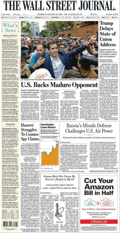 cms_11578/the_wall_street_journal.jpg