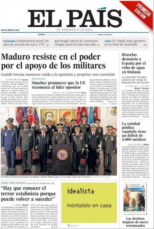 cms_11588/el_pais-.jpg