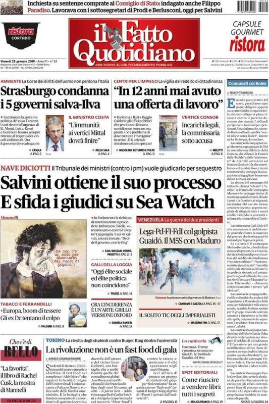 cms_11588/il_fatto_quotidiano.jpg