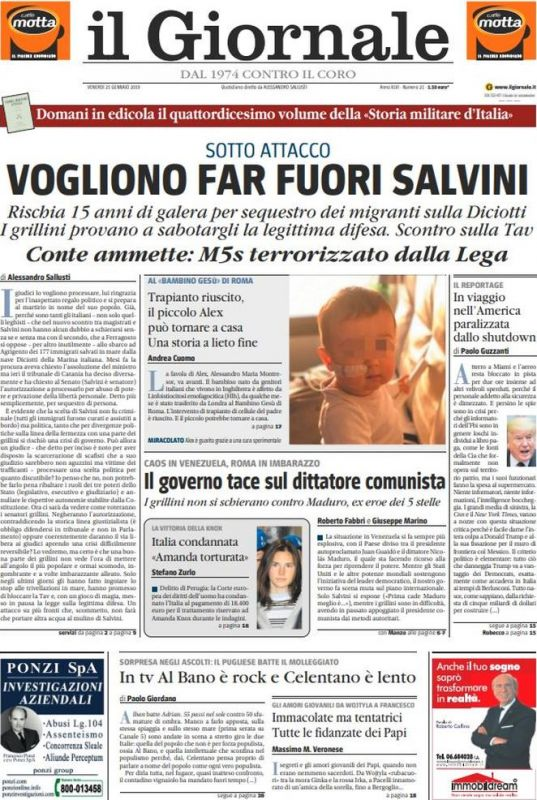 cms_11588/il_giornale.jpg