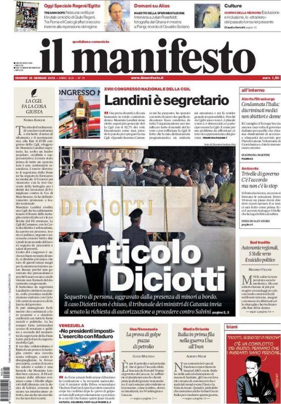 cms_11588/il_manifesto.jpg