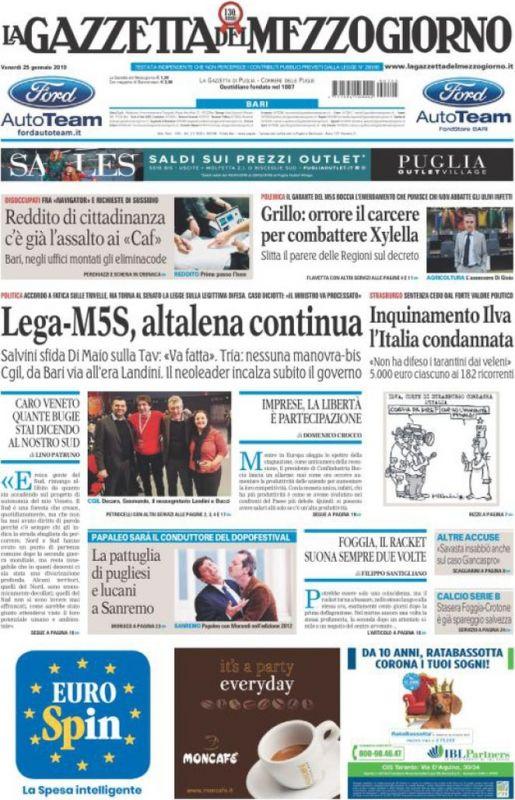 cms_11588/la_gazzetta_del_mezzogiorno.jpg