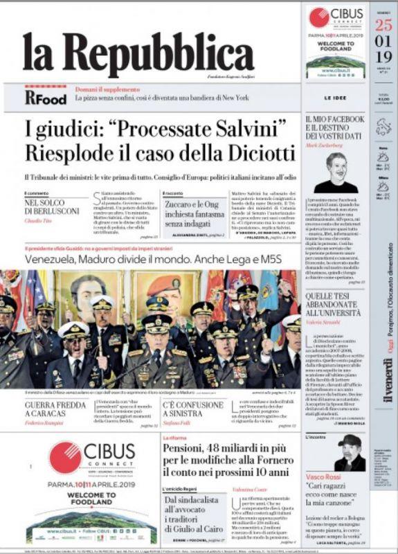 cms_11588/la_repubblica.jpg