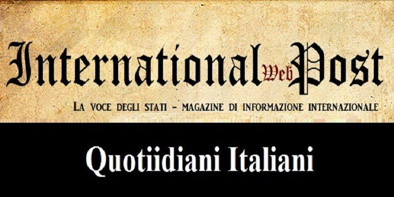 cms_11601/Italiani_1548473689.jpg