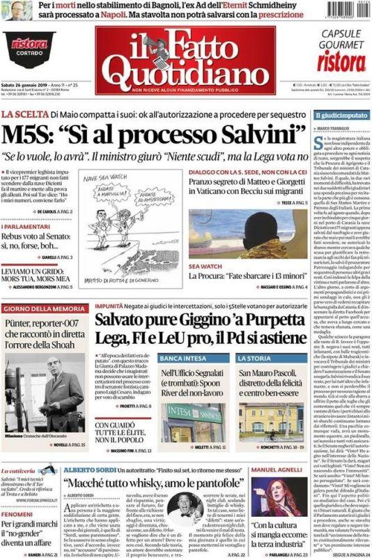 cms_11601/il_fatto_quotidiano.jpg