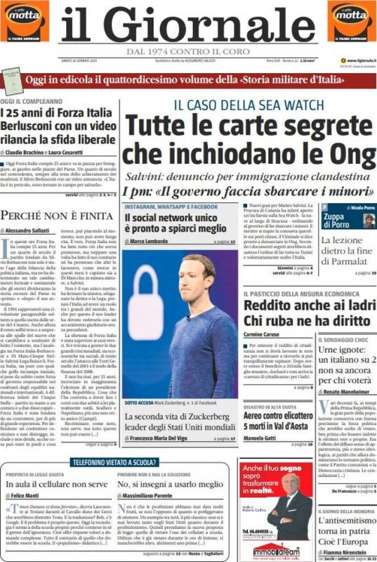cms_11601/il_giornale.jpg